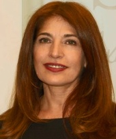 MaggieJohnson