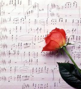 rose music - Copy